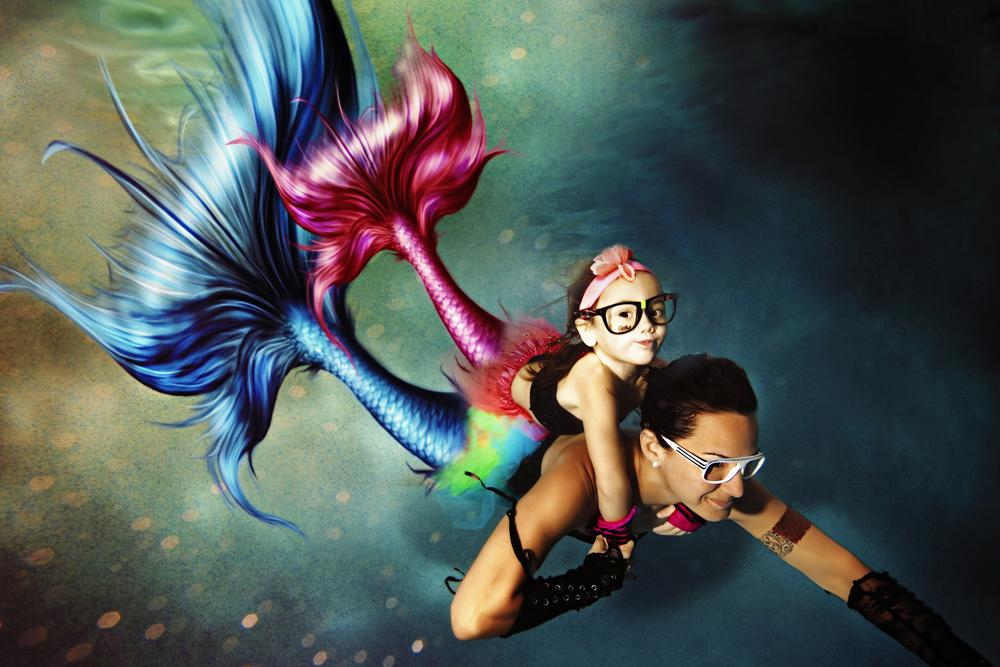 Underwater1 (8)
