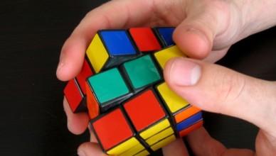 rubik cube1