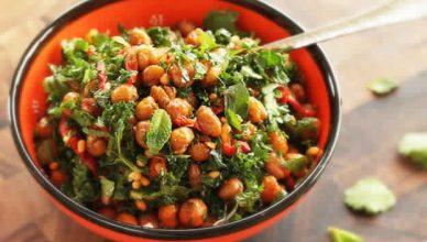 Delicious Crock Pot Vegan Recipes