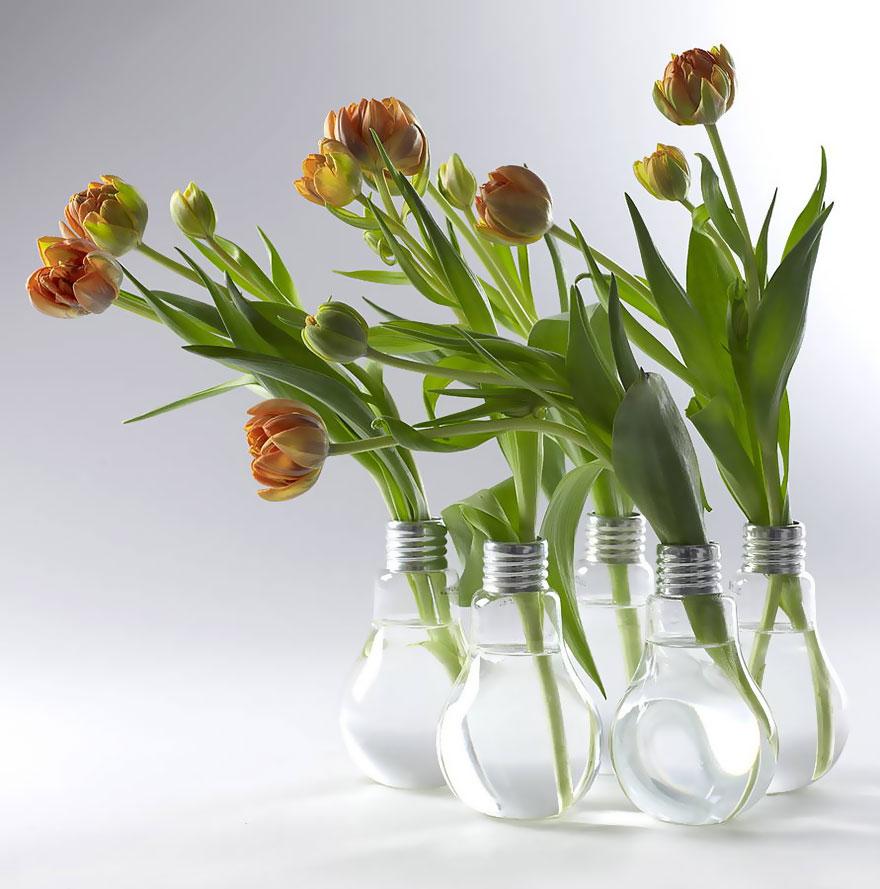 lamp1 (4)