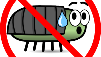 no-bugs_sign