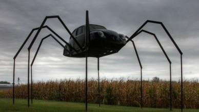 weird-cars-beetle-as-spider-6