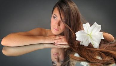 علاج الشعر الخفيف ، علاج الشعر الابيض ، علاج الشعر المتقصف ، علاج الشعر الدهني ، علاج الشعر الجاف ، علاج الشعر التالف ، علاج الشعر بالكيراتين