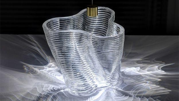 اختراعات مذهلة تم تصميمها بواسطة الطباعة الثلاثية الأبعاد