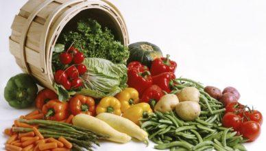 أطعمة أغذية مناعة أمراض مناعة الجسم